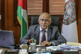 بلدية غزة تعلن عن تقليص تدريجي للخدمات المقدمة للمواطنين