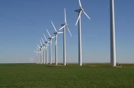 أوروبا تولد لأول مرة كهرباء صديقة للبيئة