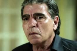محمود الجندي يتخذ قرار مصيري آخر بعد الاعتزال