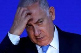 مأزق الانتخابات الإسرائيلية : المخرج بمحاكمة نتنياهو