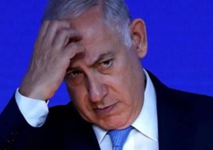 مصادر في النيابة: صفقة ادعاء مع نتنياهو ممكنة فقط اذا تضمنت السجن الفعلي