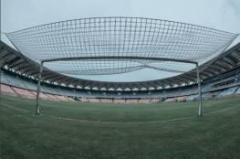 موعد ومعلق مباراة الأهلي ضد سيمبا التنزاني والقنوات الناقلة