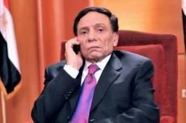 """""""رقم صادم""""... الكشف عن مقدار ثروة الفنان المصري عادل إمام"""