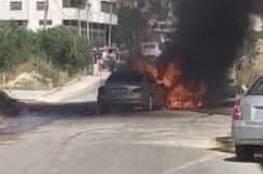 الشرطة تصدر بيانا مهما للرأي العام بشأن حادثة حوارة..