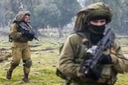 """الجيش الاسرائيلي يتخلى عن بندقية """"تافور"""" الإسرائيلية لصالح إم 4 الأمريكية"""