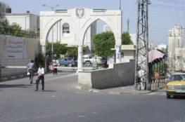 """""""بلدية غزة"""" تستجيب لمطالب العاملين وتصرف 50% من راتب نوفمبر غداً"""