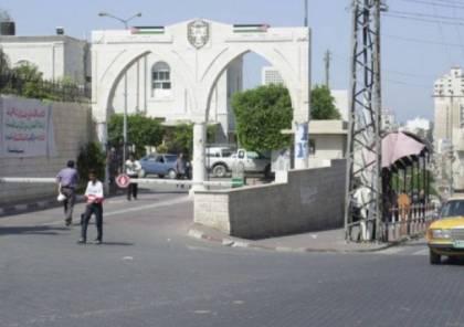 بلدية غزة تكشف أسباب رائحة الدخان المنتشرة في بعض مناطق المدينة
