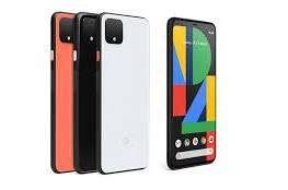 غوغل تزود أجهزة Pixel القادمة بتقنيات لم تشهدها هواتفها من قبل