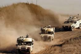 """إسرائيل بعد انفجار بيروت.. بين تخفيف مستوى التأهب بالشمال وتهديدها لحماس و""""الجهاد"""" في الجنوب"""