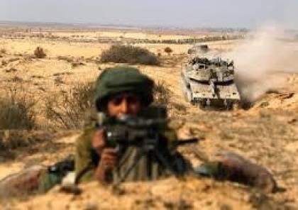 غزة: إطلاق نار تجاه مرصدين للمقاومة شرق خانيونس