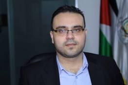 قاسم: استسهاد الفتى ريان يعكس تزايد جرائم الاحتلال مع كل خطوة تطبيعية