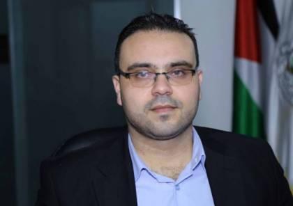 حماس:  كلما وقع نتنياهو بورطة سياسية يلجأ للتطبيع مع بعض الأطراف الإقليمية