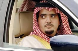 محاكمة سبعة أشخاص في باريس بتهمة السطو المسلّح على موكب أمير سعودي