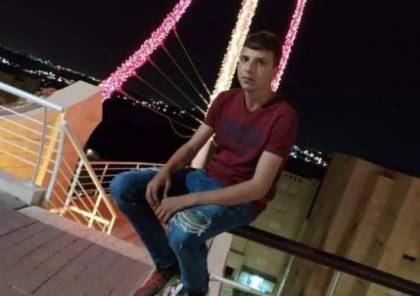 قتلوه بأعقاب البنادق.. شهيد من يتما في ترمسعيا شمال رام الله