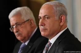 """الرئاسة الفلسطينية تحمل """"إسرائيل"""" مسؤولية تعطيل الانتخابات: لن نسمح بعودة """"صفقة القرن""""!"""