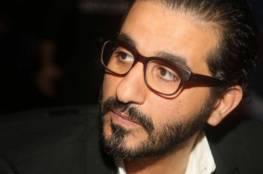 سبب غريب وراء ابتعاد أحمد حلمي عن السينما!