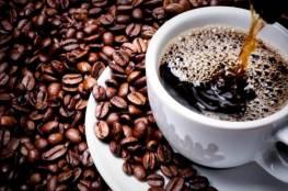 العلماء يحققون اكتشافا نادرا يمكن أن ينقذ القهوة من كارثة حقيقية!