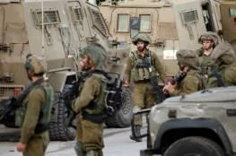 الكشف عن الحالة الصحية للضابط والجندي اللذان أصيبا خلال اشتباكات جنين فجر اليوم