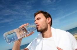 8 طرق للتغلب على العطش في رمضان