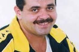 """""""هيئة الأسرى"""": الوضع الصحي للمعتقل فراس غانم غاية في السوء"""