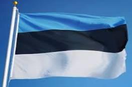 الرئيس عباس يهنئ رئيسة استونيا بعيد الاستقلال