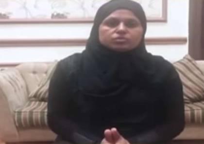 بالفيديو: اعترافات صادمة للأم التي رمت جثث أطفالها الثلاثة في الجيزة
