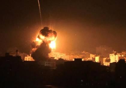 حماس : المقاومة منعت الاحتلال من تغيير قواعد الاشتباك