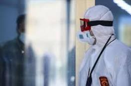 اصابات كورونا حول العالم  نحو 42.4 مليون والوفيات أكثر من مليون