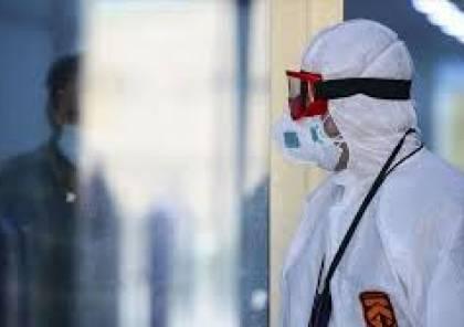 فرنسا تسجل أكثر من 47 ألف إصابة جديدة بفيروس كورونا