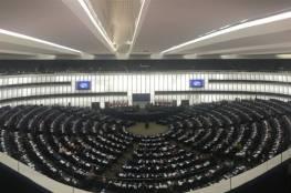 البرلمان الأوروبي يصوت ضد خفض المساعدات ويدعو لدعم إضافي للاونروا