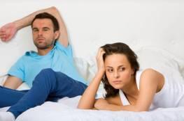 تعرفي علي أسرار التغلب علي الملل في الحياة الزوجية