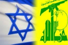 برعام: حزب الله يواصل تجهيز صواريخ دقيقة لضرب إسرائيل