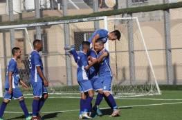اتحاد القدم يحسم قضية بطولة كأس السوبر
