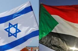 هآرتس: ماذا وراء نكتة مطالبة الإسرائيليين باللجوء السياسي إلى السودان؟