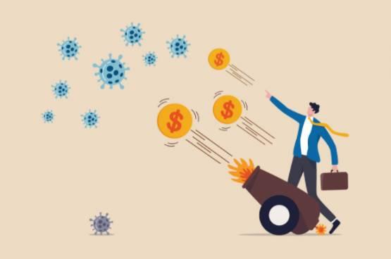 هل ما زال الوقت مناسبا للاستثمار؟ وما هي أهم الفرص الاستثمارية علي الساحة الان؟
