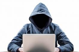 """عبر  """"فيس بوك"""".. الشرطة تكشف ملابسات جريمة تهديد وتشهير في الخليل"""