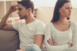 """عدم ممارسة """"العلاقة الزوجية"""" أبرز الأخطاء التي يقع بها الأزواج"""
