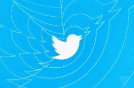 تويتر يختبر إعدادات جديدة تتيح التحكم في الردود على المنشورات