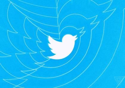 """ميزة جديدة تجعل التغريد على """"تويتر"""" أكثر متعة!"""