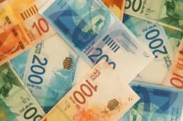 الكابنيت الإسرائيلي يجتمع الأحد لبحث تحويل أموال المقاصة للسلطة الفلسطينية
