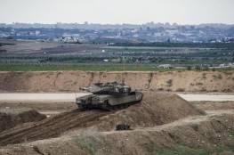 جيش الاحتلال يتوقع عدة سيناريوهات تتعلق بالحرب ضد حزب الله: قصف خزانات مواد خطرة في حيفا
