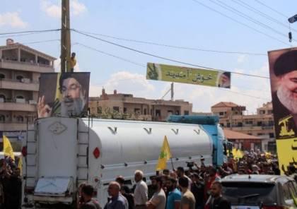 بوليتيكو: حزب الله يعاني من ضعف في لبنان وهذه فرصة لأمريكا لبناء بديل له