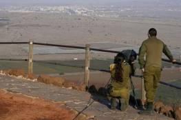 تفاصيل صفقة التبادل الأخيرة: إسرائيل تعهدت ضمن بمساعدة سوريا في محاربة كورونا