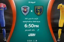 ملخص هدف مباراة التعاون وأبها في الدوري السعودي 2021