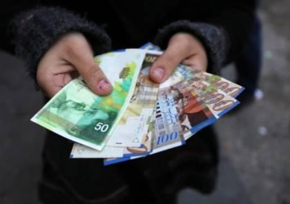 وزارة العمل تُوضح سبب تأخر صرف المنحة المالية للعمال المتضررين من كورونا