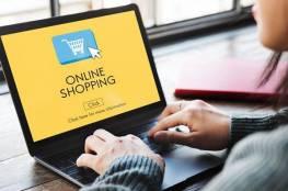 أغلب الألمان يتسوقون عبر الإنترنت