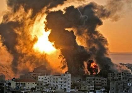 """فشل الوساطات .. كوخافي: احتمال حدوث مواجهة محتملة مع غزة """"قريبا"""""""