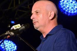 """ديسكين: """"قانون القومية"""" لن يجعل إسرائيل يهودية"""