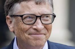 ثروة 8 مليارديرات تعادل ما يملكه نصف سكان الأرض