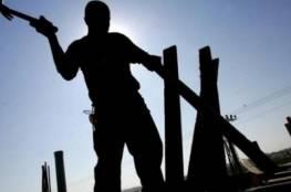 مركز الميزان يُحذر من تداعيات كورونا على العمال ويدعو الى تعويضهم